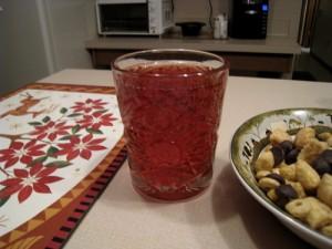 Drink take 2