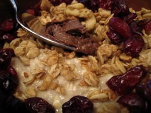 oaty oats