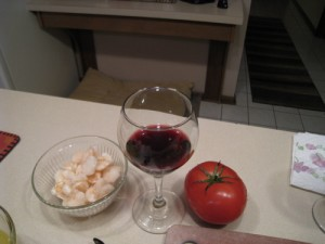 mmm wine