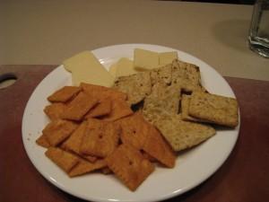 snack 2