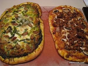 Pizza Thursday!!!