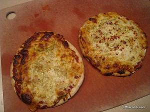 pizza pretty