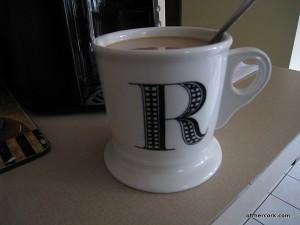 very good coffee!