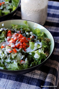 ranch_dressing