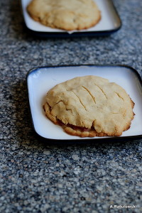 grain free ham and cheese handpie