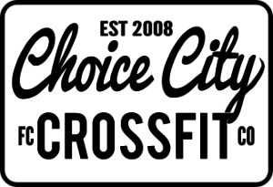 Choice City CrossFit